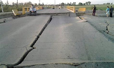 earthquake yesterday in mexico mexico and california rocked by earthquake us news the
