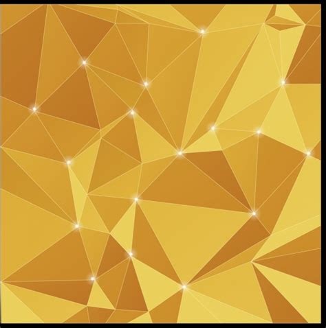 abstract yellow technology pattern background photoshop vector abstract for free download about 6 682 vector