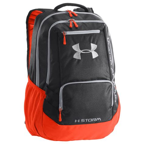 under armoir backpack under armour backpacks bing images