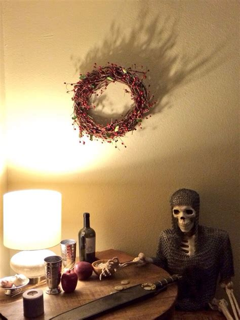 skyrim home decorating 16 best images about skyrim cosplay decor on pinterest