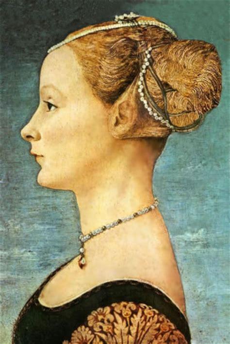 imagenes de obras artisticas del renacimiento grandes pintores italianos sus obras taringa
