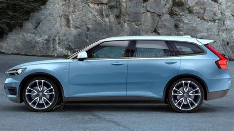 Volvo Xc90 2020 Review by 2020 Volvo Xc90 Drive 2019 2020