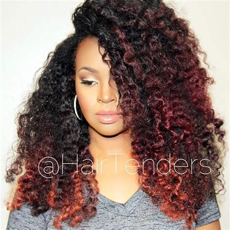 sew in bob marley hair in ta 1000 images about crochet braids on pinterest