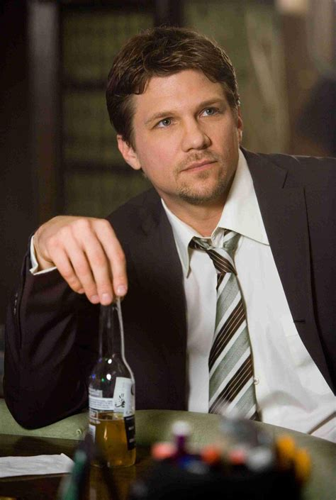 A Marc by Marc Blucas Images Book Club Hd Wallpaper And
