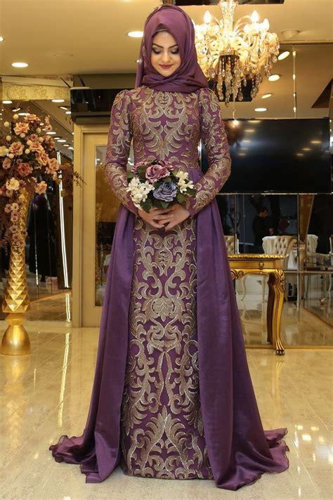 Kebaya Anak Modern O054 Baju Anak Modern Cantik Murah Kebaya Bali baju gamis untuk ank remaja