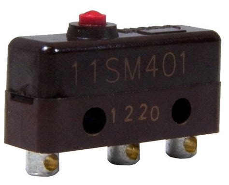 fantastic basic electrical switch gallery electrical
