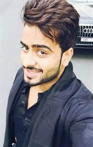 hair style of mg punjabi sinher mankirt aulakh wiki wikipedia biography gallan mithiyan