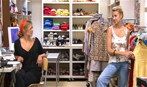 Fashion Internships 4 by The Best Places To Find Fashion Internships Stylecaster