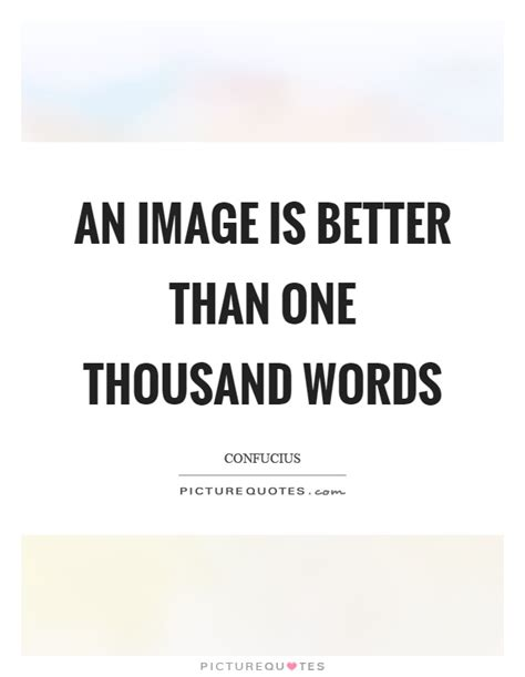 Twenty Three Days Is Better Than Nothing by An Image Is Better Than One Thousand Words Picture Quotes