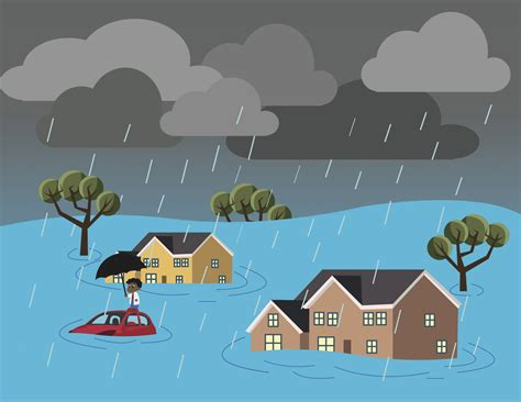 flood clipart flood www pixshark images galleries with a