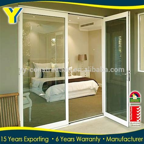 sliding glass door 80 quot x 90 quot usa market glazed