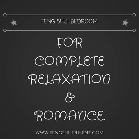 feng shui bedroom tips feng shui bedroom tips are all the bedroom relaxing feng shui tips feng