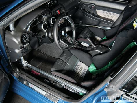 2002 Wrx Interior Mods by The Official Interior Thread Page 3 Nasioc