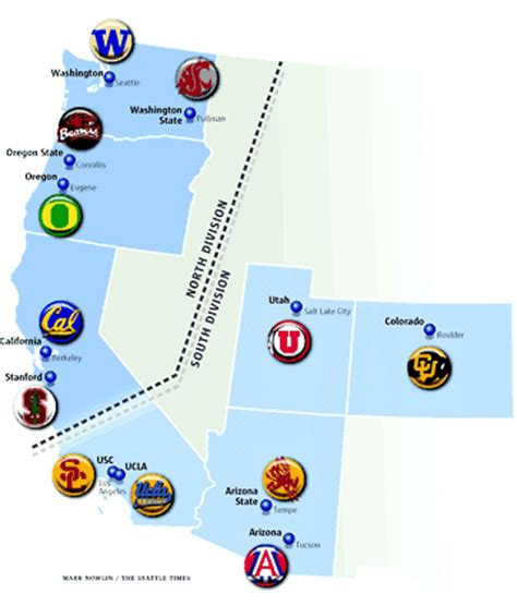 St S Mba Ranking by Week 11 College Football Rankings 2014 The Bayou