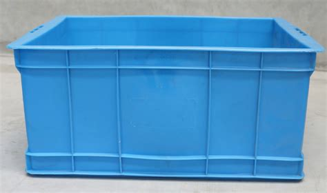 Industrial Plastic Tubs real use large plastic tubs