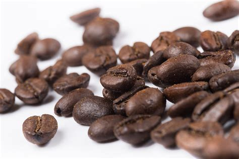 Coffee Korean Ginseng korean ginseng coffee beans coffee coffee infusions beverages food