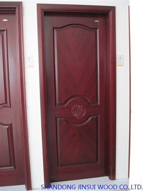 Js Doors And More by China Composite Wood Doors Js Tm 02 1 China Fancy