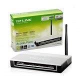Harga Tp Link Eap320 jual access point tp link dengan harga murah bhinneka