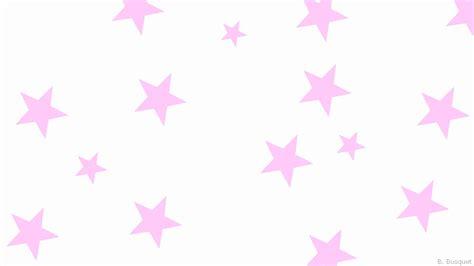 pink star star wallpapers barbaras hd wallpapers