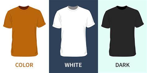Templates De Camiseta Para Edi 231 227 O No Photoshop Tutoriart T Shirt Template Psd