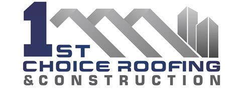 100 nu look home design roofing reviews 100 nu look