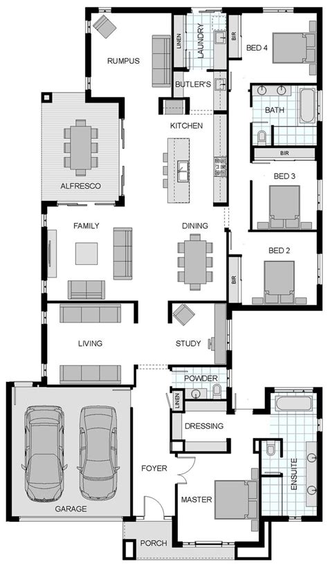 jg king homes floor plans 2 story house plans master down balcony with upstairs