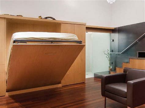 all design news designer murphy bed with folding bed designer murphy bed wall beds murphy