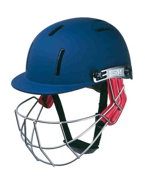 design your helmet online football helmet design your own images