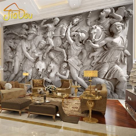 cheap wall murals for sale cheap wall murals for sale peenmedia