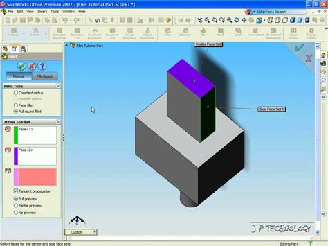 tutorial solidwork youtube solidworks tutorials 13 youtube