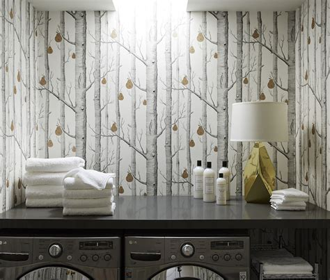 1000 images about ways with woods on pinterest wood wallpaper cole and son and tree wallpaper