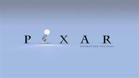 Pixar Le by Chaises Musicales Dans Le Planning Des Prochaines Sorties