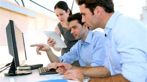 ufficio di collocamento salerno lavoro a napoli nasce la dati dei commercialisti