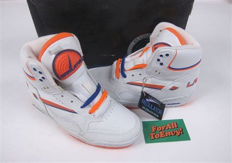 la gear light up shoes 90s vintage la gear regulator womens hi top sneakers 80s