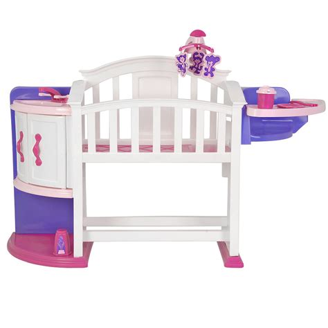 Toddler Bed And Dresser Sets Furniture Interesting Toys R Us Furniture Toys R Us Furniture Walmart Toddler Beds