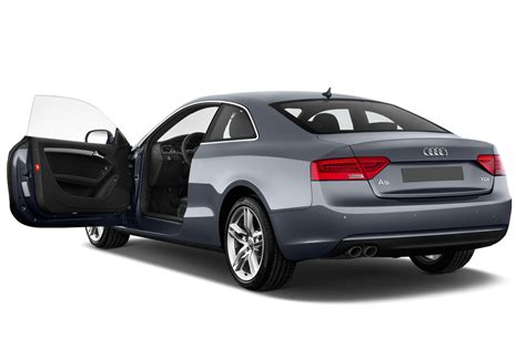Audi 2015 A5 2015 Audi A5 Reviews And Rating Motor Trend