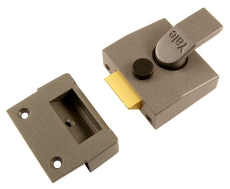 Yale Door Lock by Buy Cheap Yale Door Lock Compare Tools Prices For