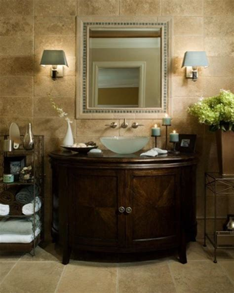 tuscan bathroom accessories tuscan bathroom design ideas