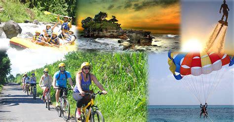 bali activities tours and activities in bali bali activities tour tour and activities in bali