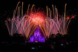 World Offers Luxury Disney World What Vip Tour Services Offer And How