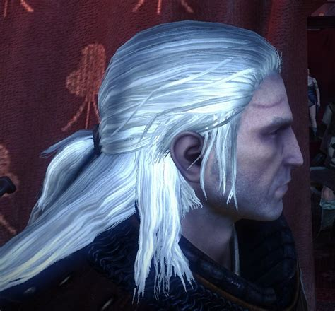 witcher 2 hairstyles hairstyles for witcher 3 newhairstylesformen2014 com