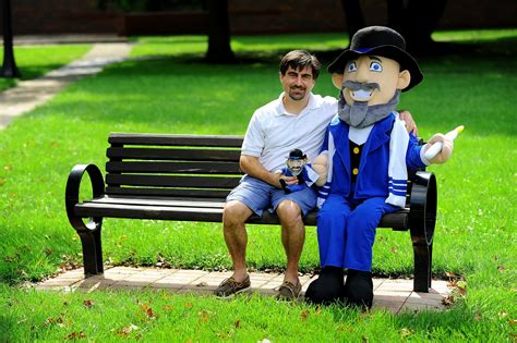 mench on a bench not interested in elf on a shelf try mensch on a bench