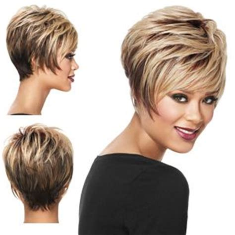show pictures of a haircut called a stacked bob best 25 stacked bobs ideas on pinterest