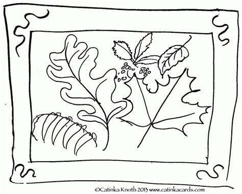 ghost haunter coloring page haunted house coloring page with ghosts id 90903