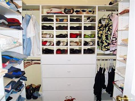 best way to organize closet best way how to organize closet your home