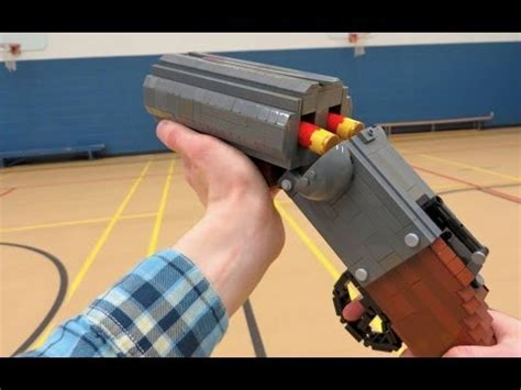 lego tf2 tutorial lego force a nature team fortress 2 cp fun music