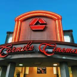 Carmike Cinemas Fort Road by Carmike Cinemas Closed 19 Reviews Cinemas 3443 Lorna Ridge Rd Hoover Al United States
