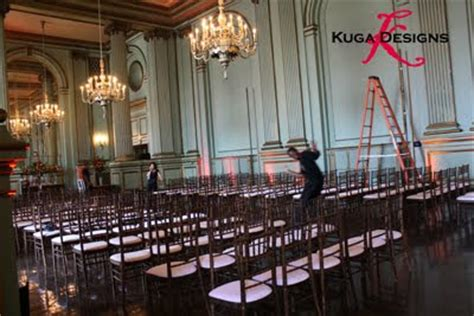 green room san francisco kuga designs pink wedding in a green room