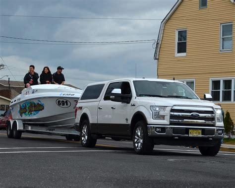 sprint boat racing schedule 2017 2015 boat racing schedule autos post