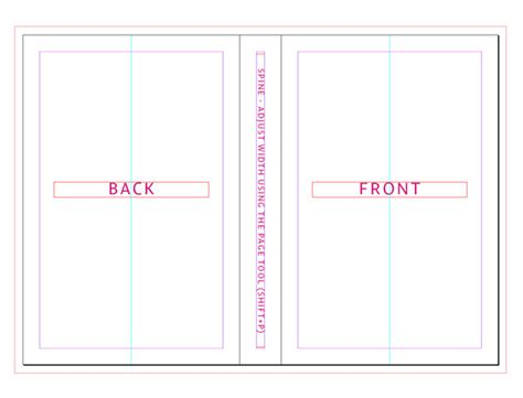 book layout templates indesign free book cover template indesign download templates resume